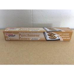 """Parchment Paper ~  12"""" x 25'"""