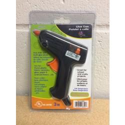 Glue Gun ~ 3 Watts