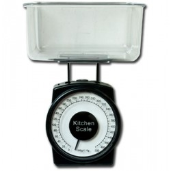 Kitchen Scale