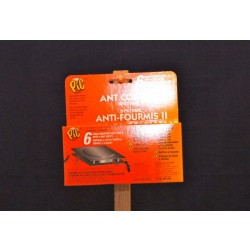 PIC Ant Control System ~ 6 per pack