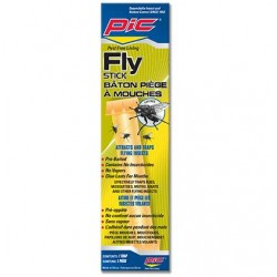 PIC Fly Stick