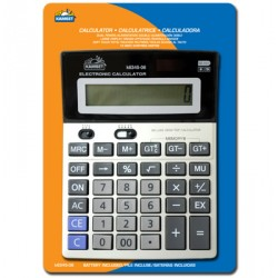 Desktop Calculator ~ 12 digits