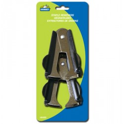 Staple Remover ~ 2 per pack