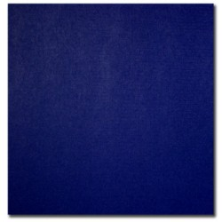 Bristol Board ~ Dark Blue