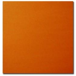 Bristol Board ~ Orange