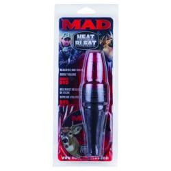 MAD Heat Bleat Deer Call