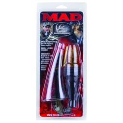 MAD Grunt-Snort-Wheeze Deer Call