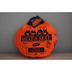 Heat-A-Seat