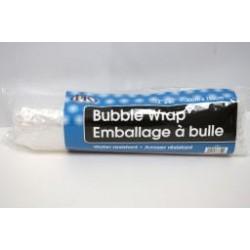 "Bubble Wrap ~ 12"" x 5'"