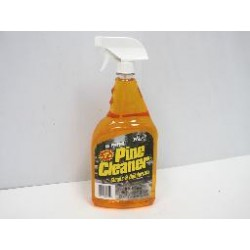 All Purpose Pine Cleaner ~ 946ml Trigger Spray