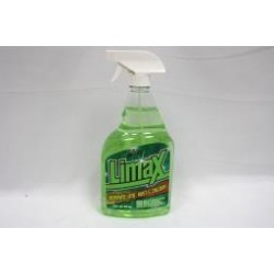 Limex - Lime, Rust & Calcium Remover ~ 946ml Trigger Spray