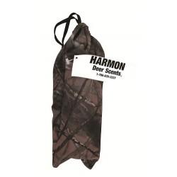 Harmon Rattling Bag