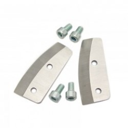 Razor Ice Auger Replacement Blades