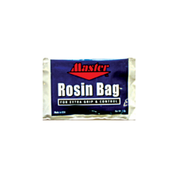 Master Rosin Bag