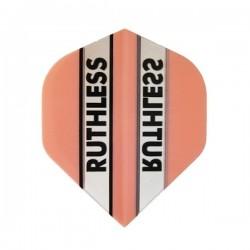 Ruthless Flight ~ Pink Standard