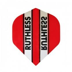 Ruthless Flight ~ Red Standard