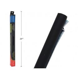 "Selectum Chalkboard Sticker - Write/Erase ~ 17.5"" x 33"""