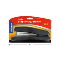 Selectum Full Size Desk Stapler