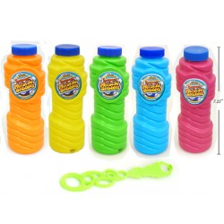 Super Miracle Bubbles ~ 16oz