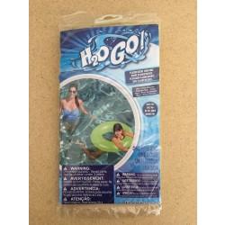 "36"" Fluorescent Swim Ring"