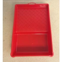 "Bennett Plastic Paint Tray ~ 8"" x 13"""
