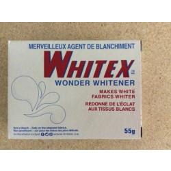 Tintex Fabric Dye 55gr ~ 70 - Whitex Whitener
