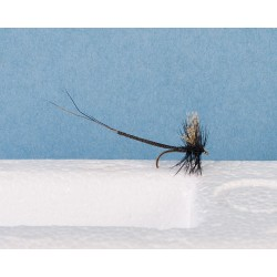 Mayfly - Extended Body Trout Dry Fly