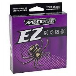 SpiderWire EZ Mono Fishing Line