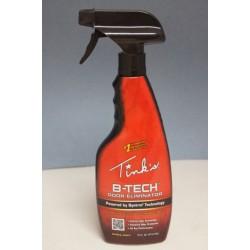 TINK'S B-Tech Odor Eliminator ~ 16oz Trigger Spray