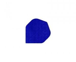 Nylon Long Life Flights ~ Blue