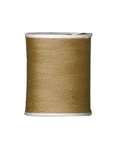 Sewing Thread - Bulk ~ Beige