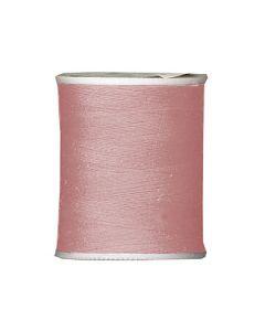 Sewing Thread - Bulk ~ Pink