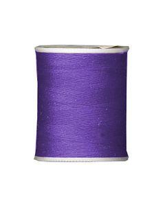 Sewing Thread - Bulk ~ Purple