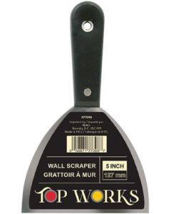 """Putty / Scraper Knife ~ 5"""""""