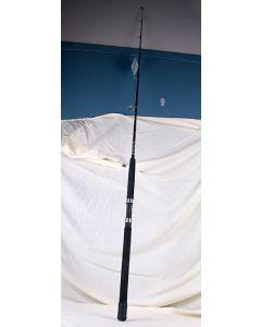Osprey Boat Club Rod, 1/pc ~ 6' ~ Heavy Action