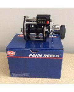 Penn 209LC Level Wind Salt Water Reel w/Line Counter