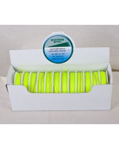 Northern Sport Braided Dacron Fly Line Backing