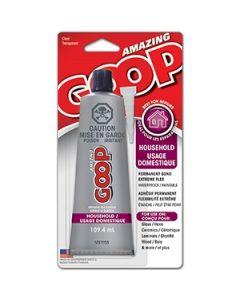 Goop - Household ~ 3.7oz tube