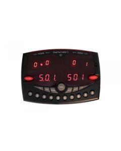 Dartsmate 3 Electronic Scorer