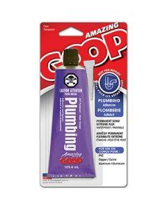 Goop - Plumber's ~ 3.7oz tube