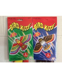Bird Kites
