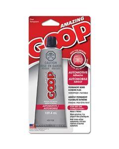 Goop - Automotive ~ 3.7oz tube