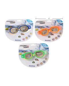 Hydro-Swim Sport-Pro Kid's Swim Goggles