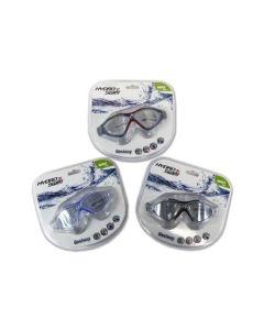 Hydro-Swim Stingray Anti-Fog Adult Goggles (21076}