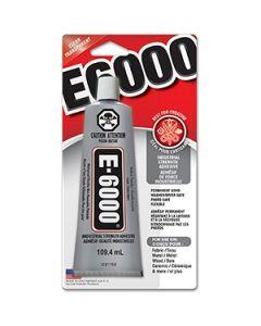 Goop - E-6000 ~ 3.7oz tube