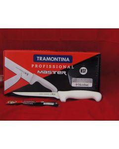 """Tramontina 6"""" Boning/Filet Knife"""