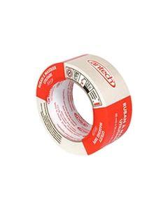 "Cantech Utility Grade Masking Tape ~ 2"""