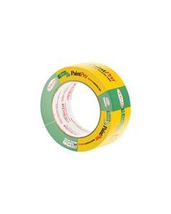 "Cantech PaintPro Premium Green 10-Day Masking Tape ~ 2"""
