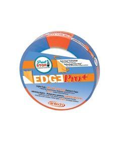 "Cantech EdgePro+ Delicate Orange 60 Day Masking Tape ~ 1"""