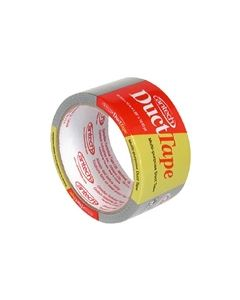 """Cantech Silver Duct Tape ~ 2"""" wide"""